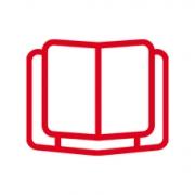 Обложки для книг и тетрадей