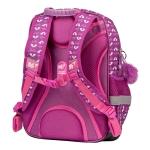 """Рюкзак школьный YES S-60 """"Barbie"""" Ergo"""