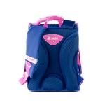 Рюкзак школьный каркасный SMART PG-11 Style