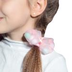 Резинка для волос, 2 шт/наб