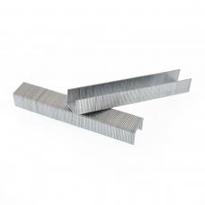 Скобы для степлера №23/10 1000шт L3284