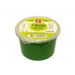 Гуашь зеленая светлая 225 мл, 0.28 кг 8С398-08