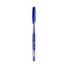 """Ручка шар/масл """"Offix"""" синяя 1,0 мм """"LINC"""""""