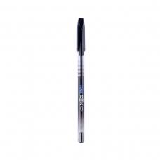 """Ручка шар/масл """"Offix"""" черная 1,0 мм """"LINC"""""""