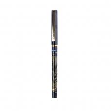 "Ручка шар/масл ""Meeting G1"" синяя 0,7 мм ""LINC"""