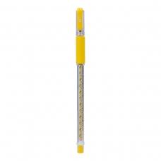 Ручка YES шарико-масляная «Berry writer», 0,6мм, синяя