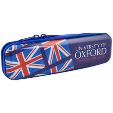 "Пенал металлический YES  MP-01 ""Oxford"""