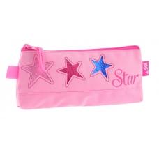"""Пенал мягкий  YES  TP-02 """"Star"""""""
