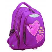 Рюкзак молодежный YES  Т-22 Otherwise, 45*31*15