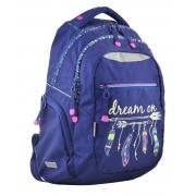 Рюкзак молодежный YES  T-23 Dream, 45*31*15