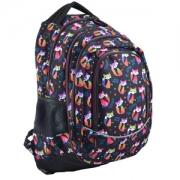 Рюкзак молодежный YES  2в1 Т-40 Sly fox, 49*32*15.5