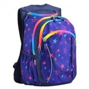 Рюкзак молодежный YES  Т-29 Alluring, 47*38*23