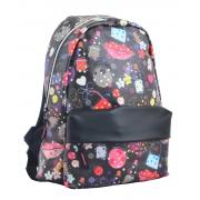 Рюкзак молодежный  YES ST-28 Modern, 34*24*13.5