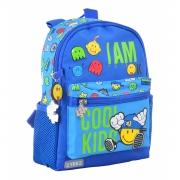 Рюкзак детский  YES  K-16 Cool kids, 22.5*18.5*9.5