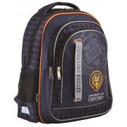 Рюкзак школьный YES  S-22 Oxford, 37*29*11