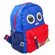 Рюкзак детский  YES  K-19 Robot, 24.5*20*11