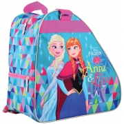 Рюкзак-сумка 1 Вересня  Frozen, 35*20*34