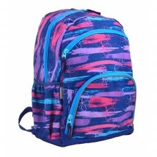 Рюкзак школьный Smart SG-21 Trait, 40*30*13