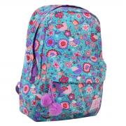 Рюкзак молодежный YES  ST-33 Dreamy, 35*29*12