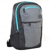 Рюкзак подростковый YES  USB Jack, 49*33*14