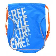 Сумка-мешок YES  DB-12 Free style, 45 *36.5