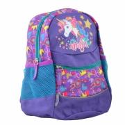 Рюкзак детский  YES  K-20 Unicorn, 29*22*15.5