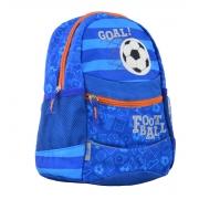 Рюкзак детский  YES  K-20 Football, 29*22*15.5