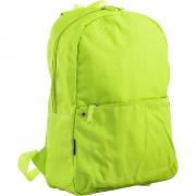 Рюкзак молодежный YES  ST-21 Green apple, 40*26.5*12