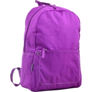 Рюкзак молодежный YES  ST-21 Purple haze, 40*26.5*12