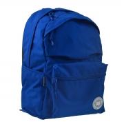 Рюкзак молодежный YES  ST-22 Royal blue, 48*31*17.5