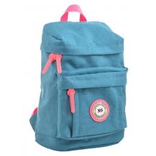 Рюкзак молодежный YES  ST-25 Shared spruce, 35*25*12.5