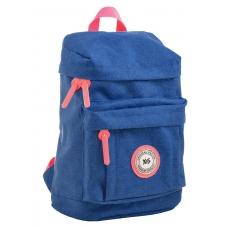 Рюкзак молодежный YES  ST-25 Heliotrope, 35*25*12.5