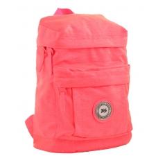 Рюкзак молодежный YES  ST-25 Indian Red, 35*25*12.5