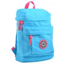 Рюкзак молодежный YES  ST-25 Marina, 35*25*12.5