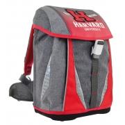 """Рюкзак школьный  каркасный YES H-32 """"Harvard"""""""