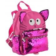 "Рюкзак детский  YES  K-19 ""Funny Cat"""