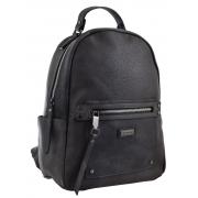 Рюкзак женский YES YW-14, темно-серый