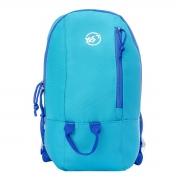 Рюкзак спортивный YES VR-01, голубой