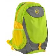Рюкзак спортивный YES SL-01, салатовый