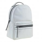 Рюкзак женский YES YW-44  «Florence» белый
