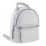 Рюкзак женский YES YW-47  «Benito» белый