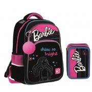 """Набор коллекц. Yes  S-40_Collection """"Barbie"""" 2 предм."""