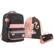 """Набор коллекц. Yes  S-30 Juno XS_Collection """"Barbie"""" 3 предм."""