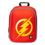 """Рюкзак школьный каркасный YES H -12  """"Flash"""""""