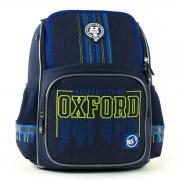 """Рюкзак школьный YES S-35  """"Oxford"""""""