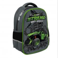 Рюкзак школьный SMART SM-02 X-Trime