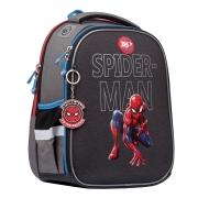 """Рюкзак школьный YES H-100 """"Spider-man"""""""