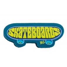 """Ластик """"Skateboards"""""""