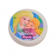 """Ластик """"Frozen"""""""