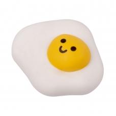 "Ластик фигурный YES ""Happy egg"""